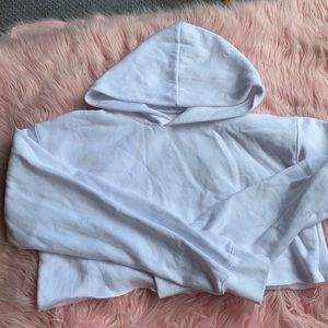 My Hood hoodie
